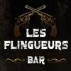 Bar Les Flingueurs
