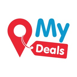 My Nearby Deals