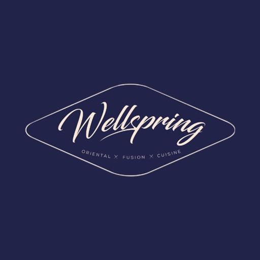 WellSpring Carlisle