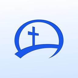 First Baptist Prattville