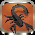 El Escorpión icon