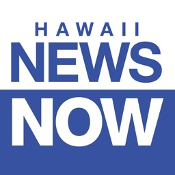 Hawaii NOW Local News
