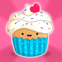 Codes for Cupcake Mama - The Clicker Game for Cupcakes Hack