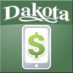 Dakota Mobile Banking for iPad