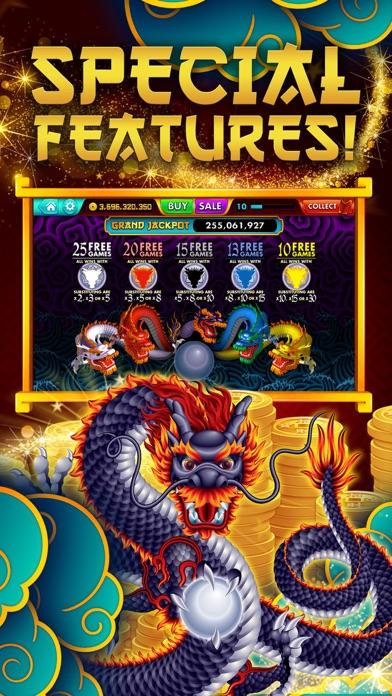 casino cafe de paris Online