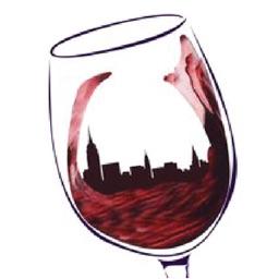 Urban Wines and Spirits