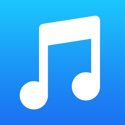 Music Player, Playlist Manager