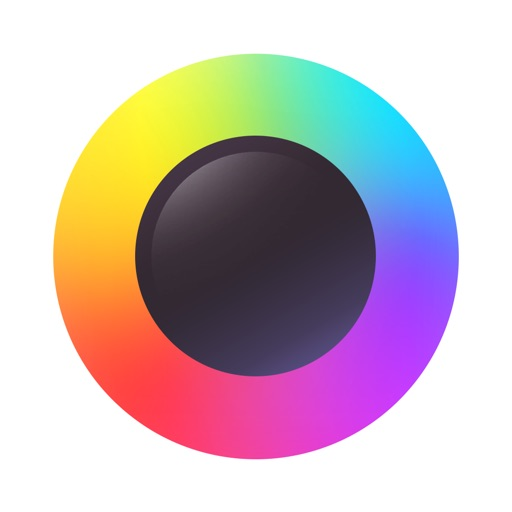 MOLDIV - Photo Editor, Collage
