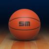 NBA Live for iPad