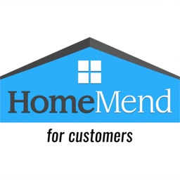 Homemend for Customers