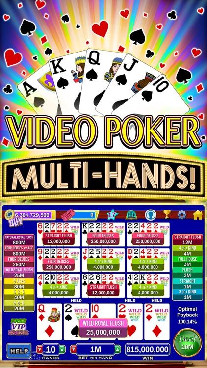 Comp City Slots - Vegas Casino screenshot-4