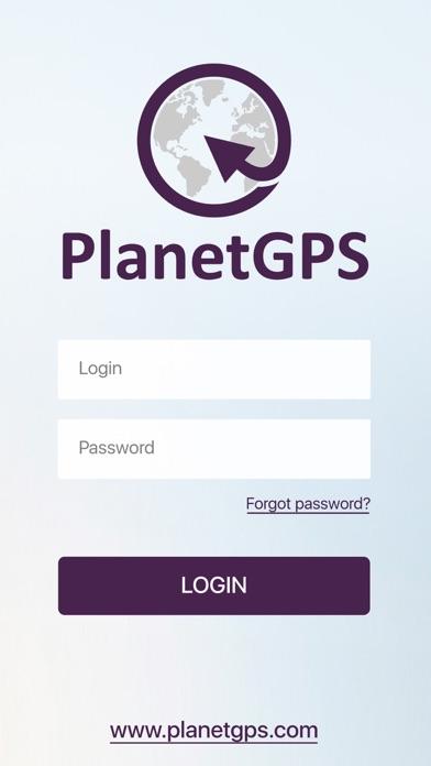 https://is3-ssl.mzstatic.com/image/thumb/Purple128/v4/6d/49/aa/6d49aa5f-f657-4e10-313a-35ac752a8502/source/392x696bb.jpg