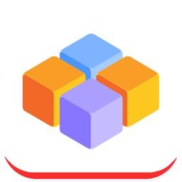 1212 Puzzle Block Game