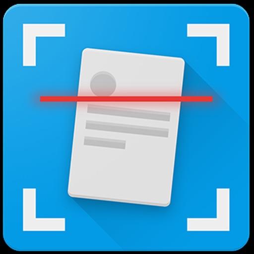 Quick Pdf & Document Scanner