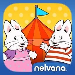 Max & Ruby: Carnival Fair