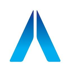 Nova Alliance Bank