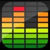 LED Audio Spectrum Visualizer