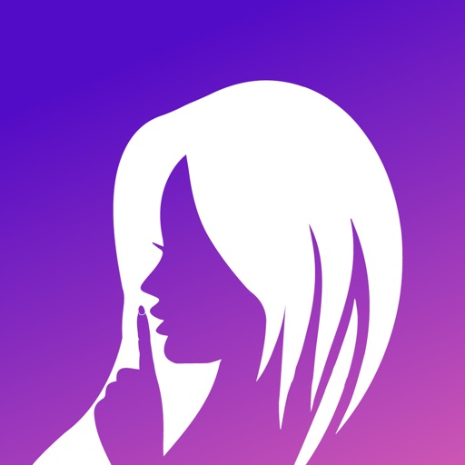 Grand Theft Auto IV - Girlfriends FAQ/guide