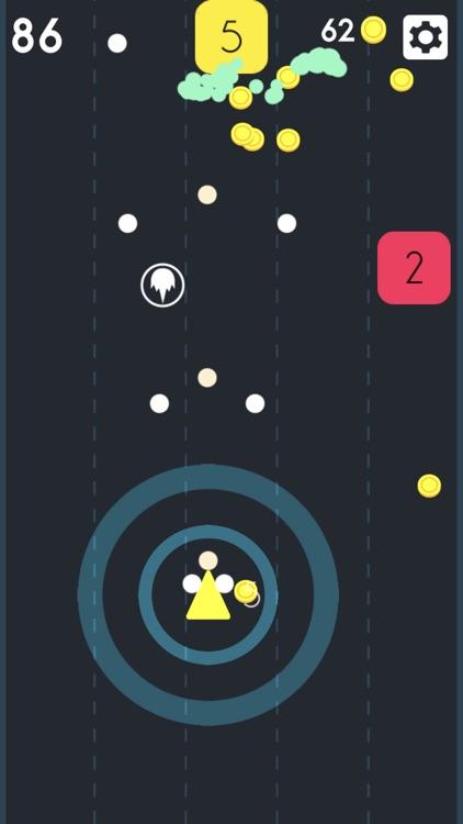 Shoot N Catch screenshot-4