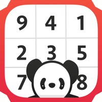 Codes for Sudoku - 2018 Hack