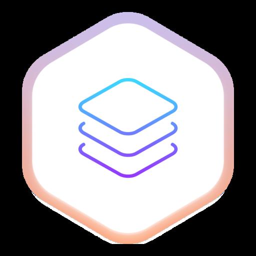 Appily-Drag & Drop App Builder