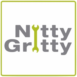 Nitty Gritty Service App
