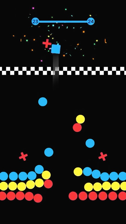 Color Bump screenshot-3