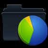TreeSize - Disk Usage