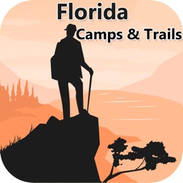 Great - Florida Trails & Camps