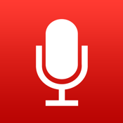Voice Memos For Ipad app review
