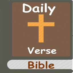 Bible Daily Verse