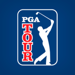 5.PGA TOUR Mobile