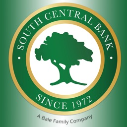 South Central Bank Inc.