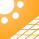 Solarertragsplaner