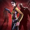 khizar Tariq - Horror Hospital 3 : Zombies  artwork