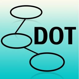 Dot Graph Viewer