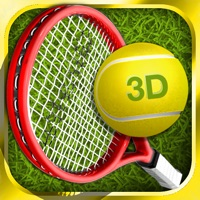 Codes for Tennis Champion Hack