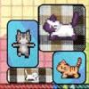 点击获取FELTED CATS