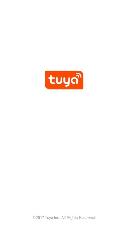 TuyaSmart