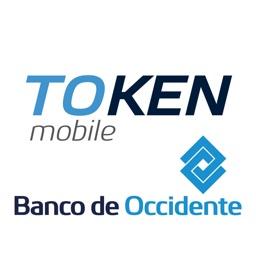 Token Mobile