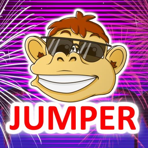 Jumper Journey
