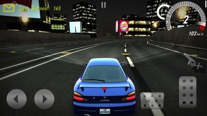 Drift Horizon Online Pro screenshot 1