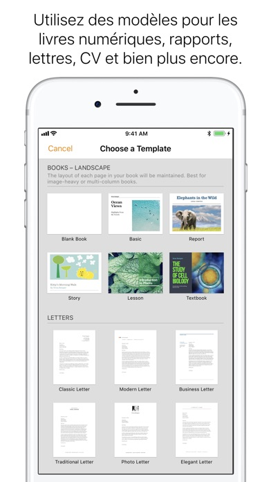 iWork s'installe sur iPhone !-capture-3