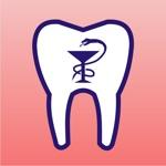 iDent Dentist - Dental Care
