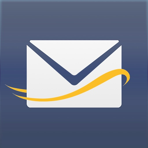 FastMail – Email & Calendar