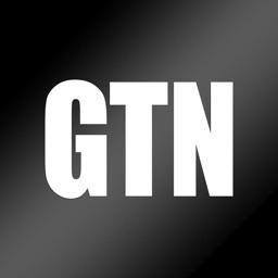 Gun Trade News