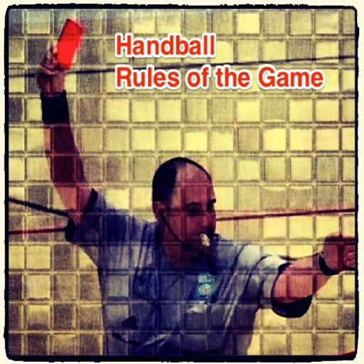 Handball Rules and Quiz