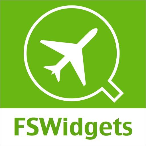 FSWidgets QuickPlan