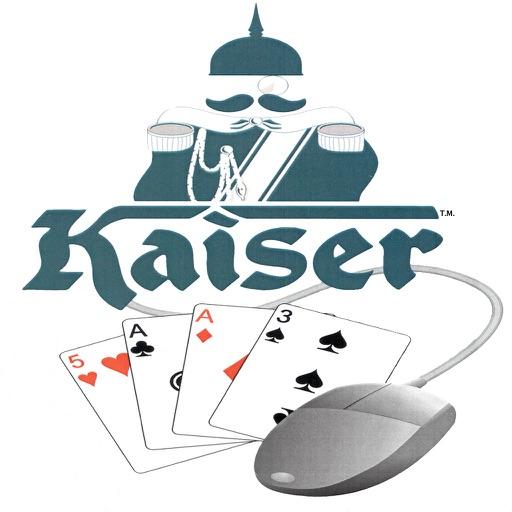 Kaiser One