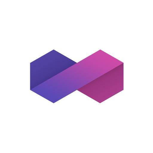 Filterloop: Photo Editor iOS App